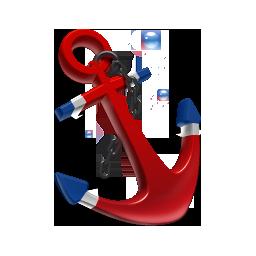 1484762047_anchor