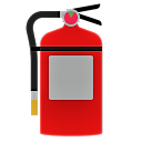 1485186882_house_extinguisher