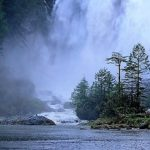 CHatterbox Falls