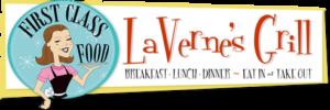 LaVernes