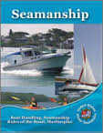 Seamanship Manual