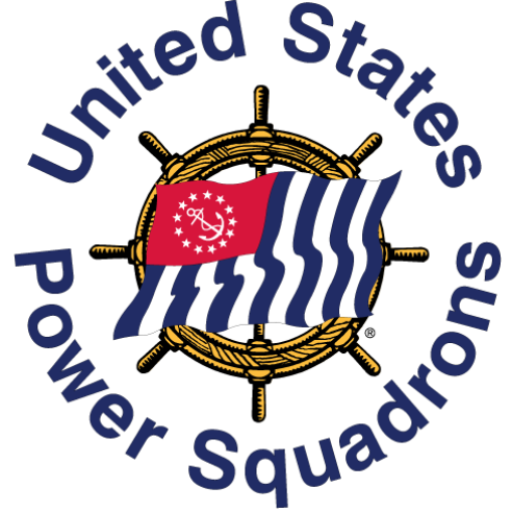 http://northolympicboaters.com/wp-content/uploads/2017/01/cropped-USPS-logo-with-words-1.png