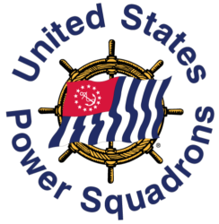http://northolympicboaters.com/wp-content/uploads/2017/01/cropped-USPS-logo-with-words.png