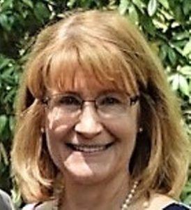 Suzy Webb