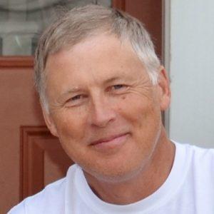 Doug Miller President of MillTech