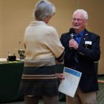 SEO thanking Instructor Julia Roberts
