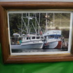 2 of many boats our Speaker Dick Schoel has owned