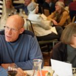 ASEO Randy & Diane Blackburn-Lappin